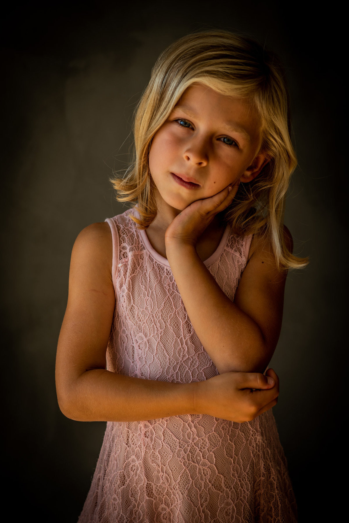 fineartchildren-fineart-childrenphotographer-LindaOtterstedt-2569