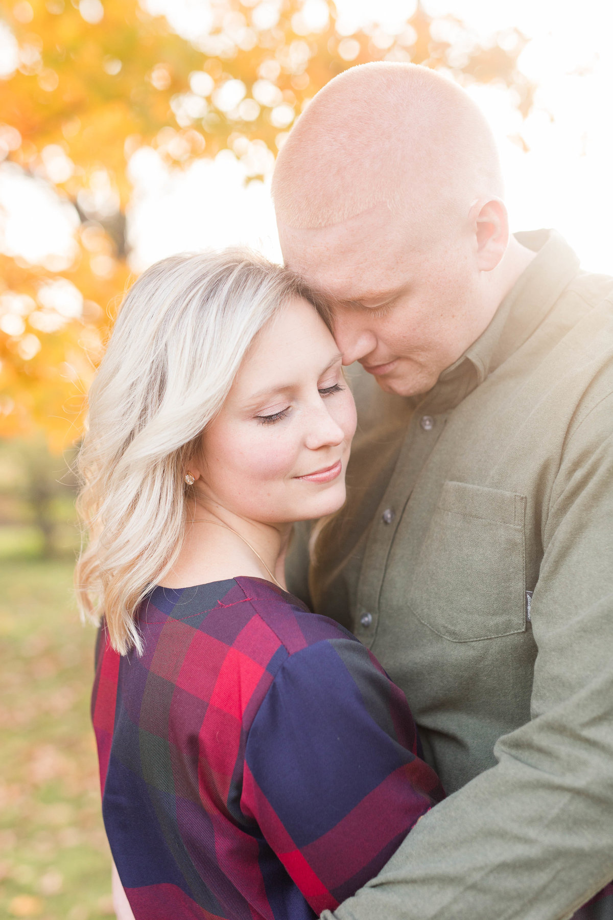 fall-countryside-engagement-session-katie-schubert-wisconsin-wedding-photographer-39