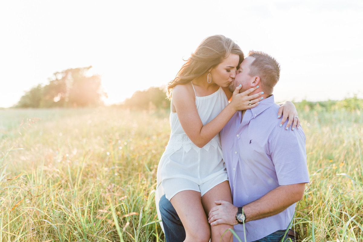 Montgomery Tx Engagement Photos Colorado Mountain Wedding Photographer | Monica Evans Photography