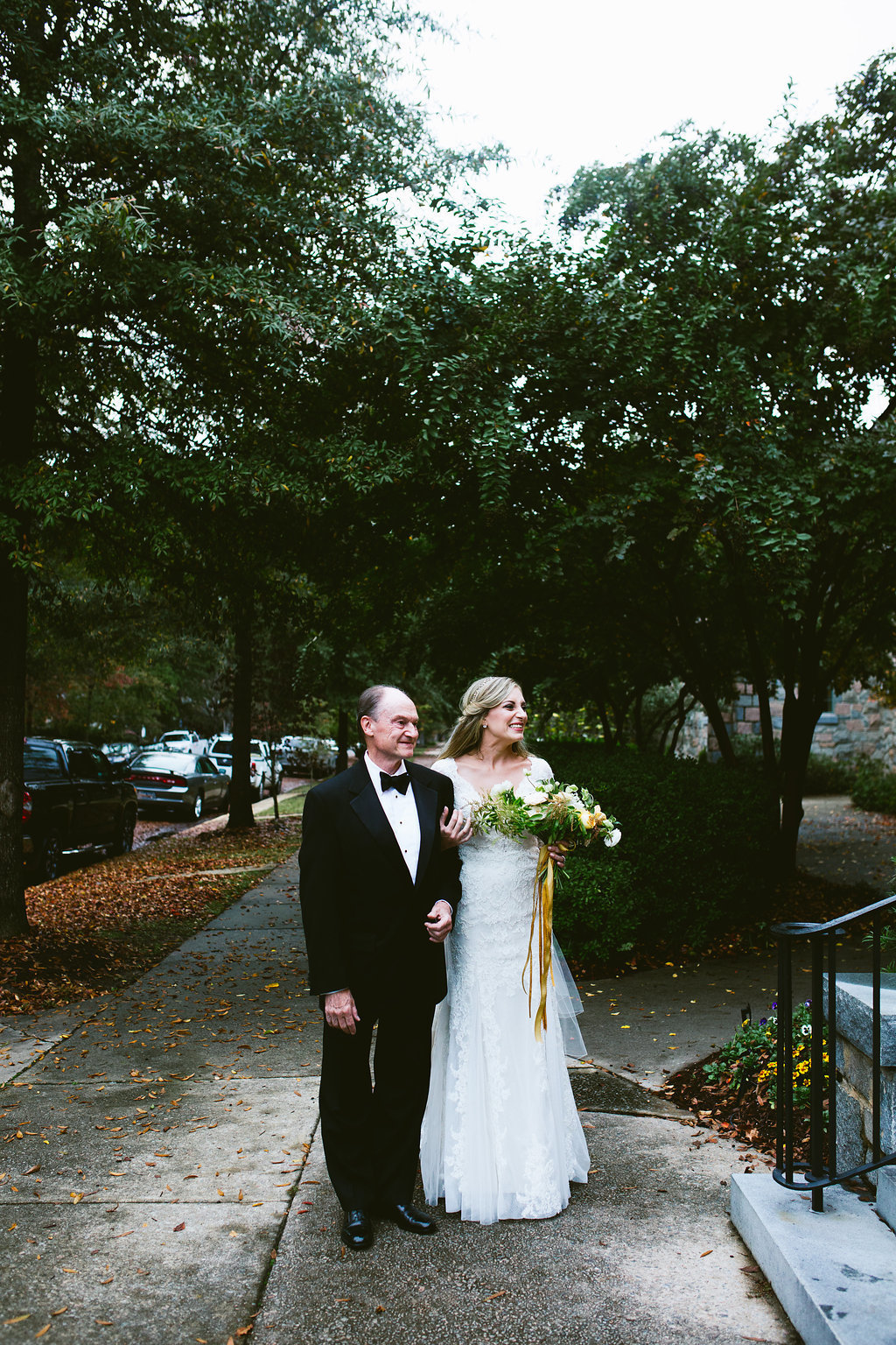 columbia-south-carolina-wedding-event-planner-jessica-rourke-092