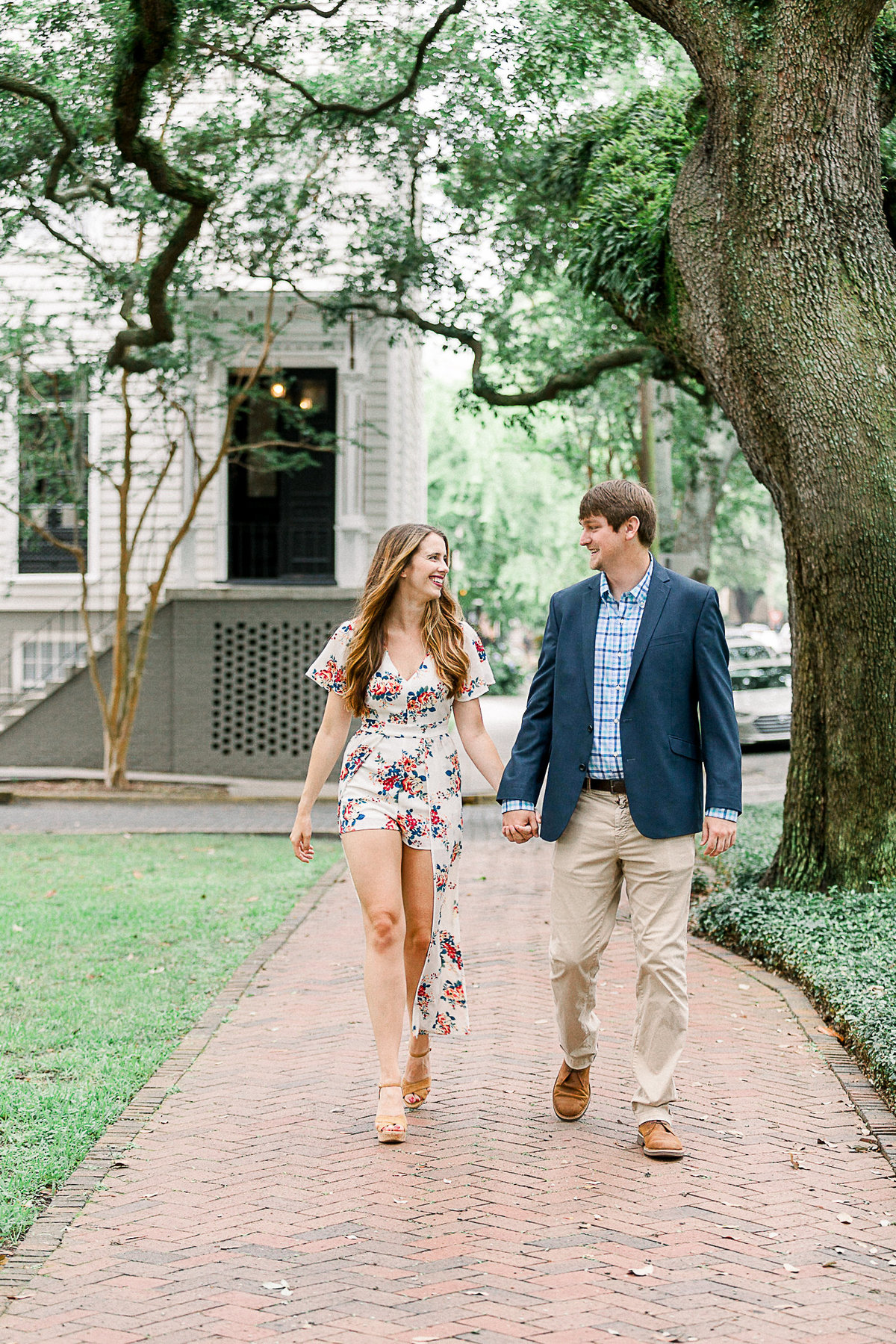 Lizzie Baker Photo _ Atlanta Engagement Photographer _ Atlanta Wedding Photographer _ Biltmore Wedding Photographer _ Foxhall Wedding Photographer _ Yew Dell Wedding21