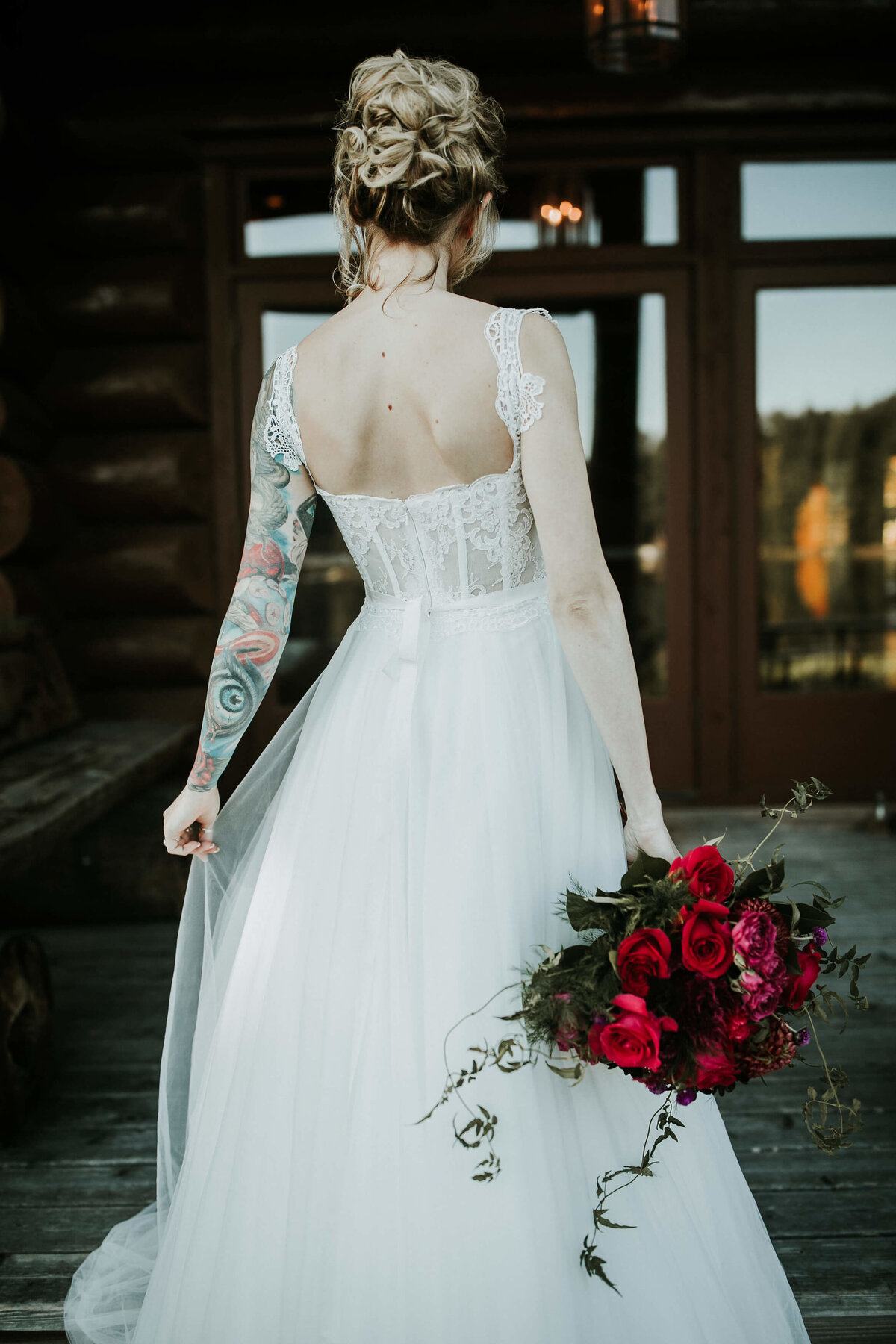 Crystal_Lake_lodge_Wedding_photos_by_Adina_Preston_Weddings_37