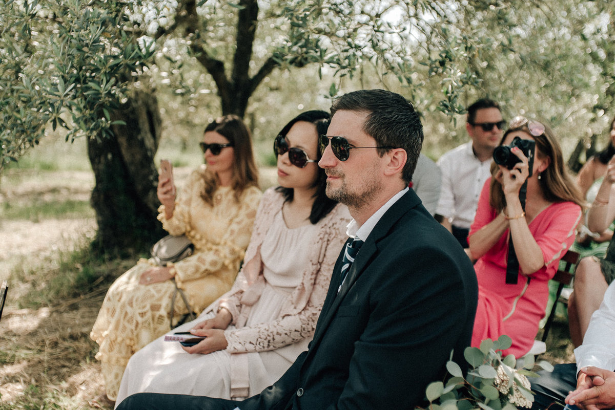 Intimate_Wedding_Photographer_Tuscany_Flora_and_Grace (74 von 227)