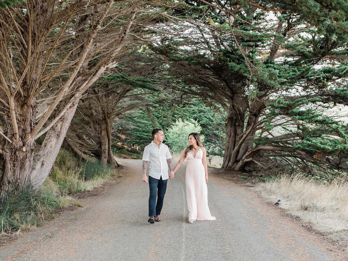 rodeo-beach-engagement-photos28