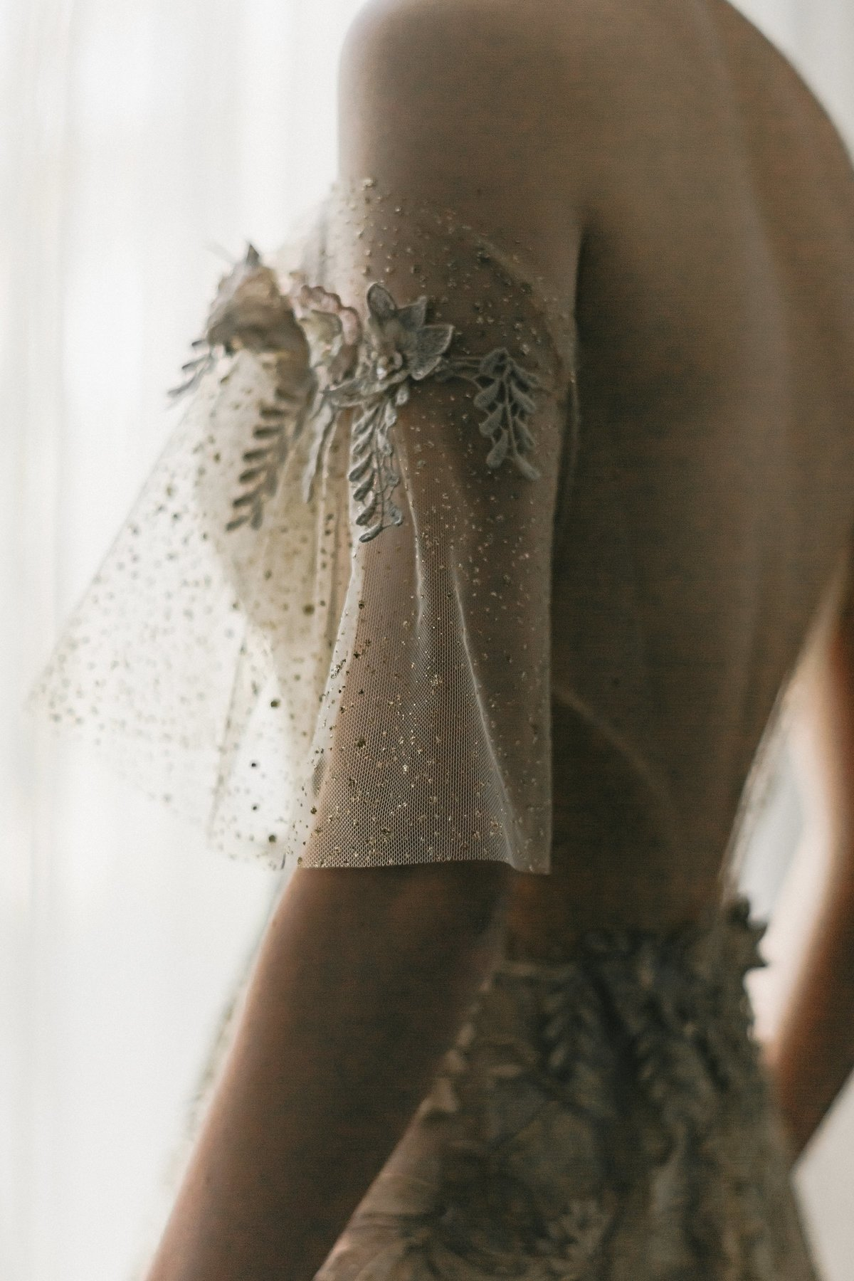 CJ for Claire Pettibone-50
