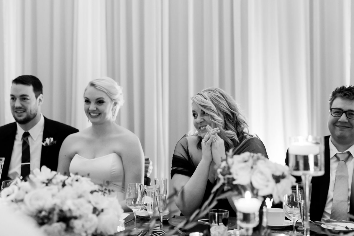 Maison Meredith Photography Wisconsin Wedding Photographer Real Wedding Three 073