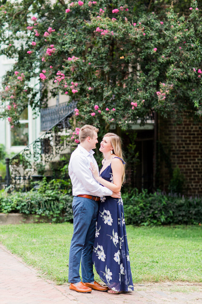 Richmond-Virginia-Engagement-Photographer016
