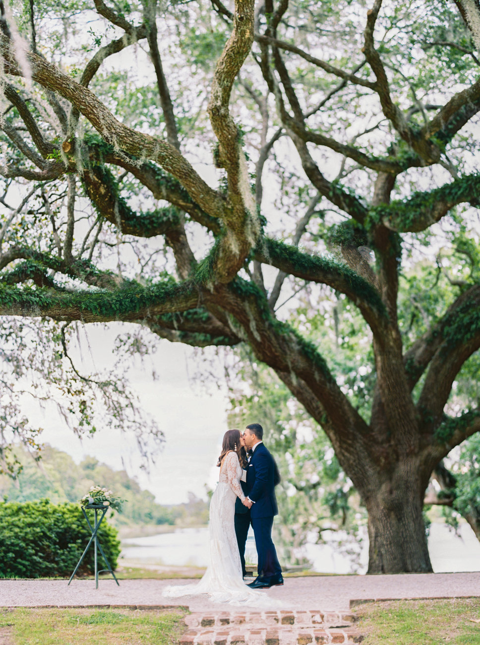 Middleton_Place_Wedding_Photography_Charleston-025