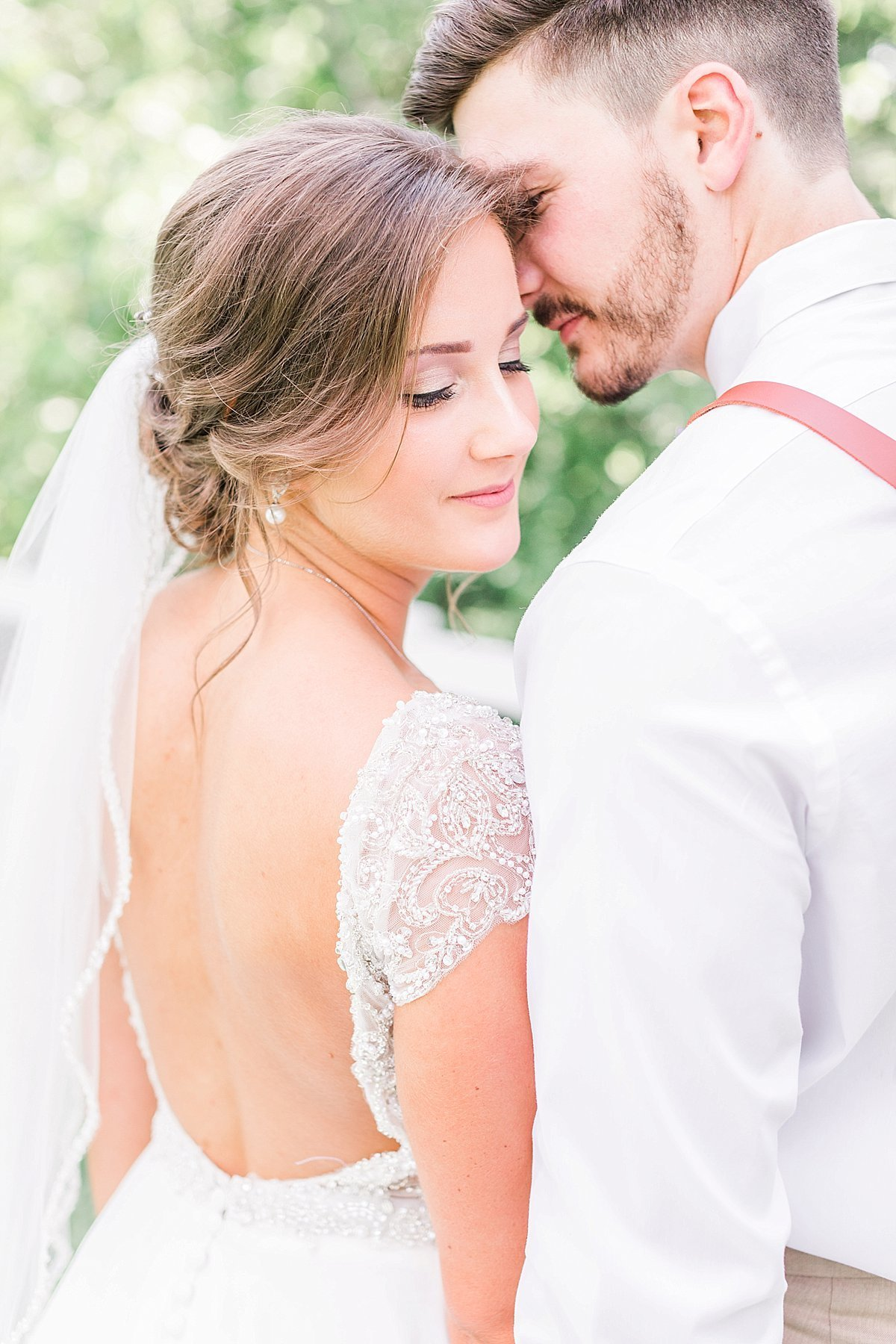 kelseydustinwedding-5803