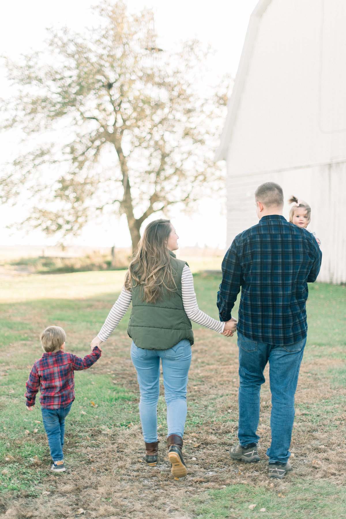 pella iowa family pictures - gigi boucher photography_-25