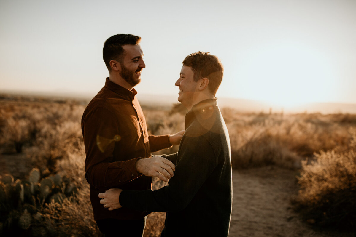 same-sex-couple-engagement-photos-albuquerque-25