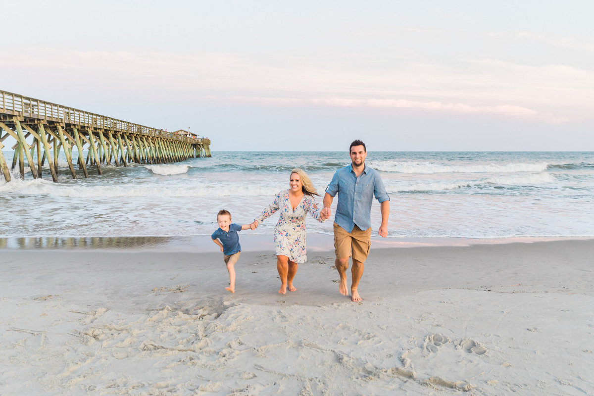 family-portrait-myrtle-beach_075