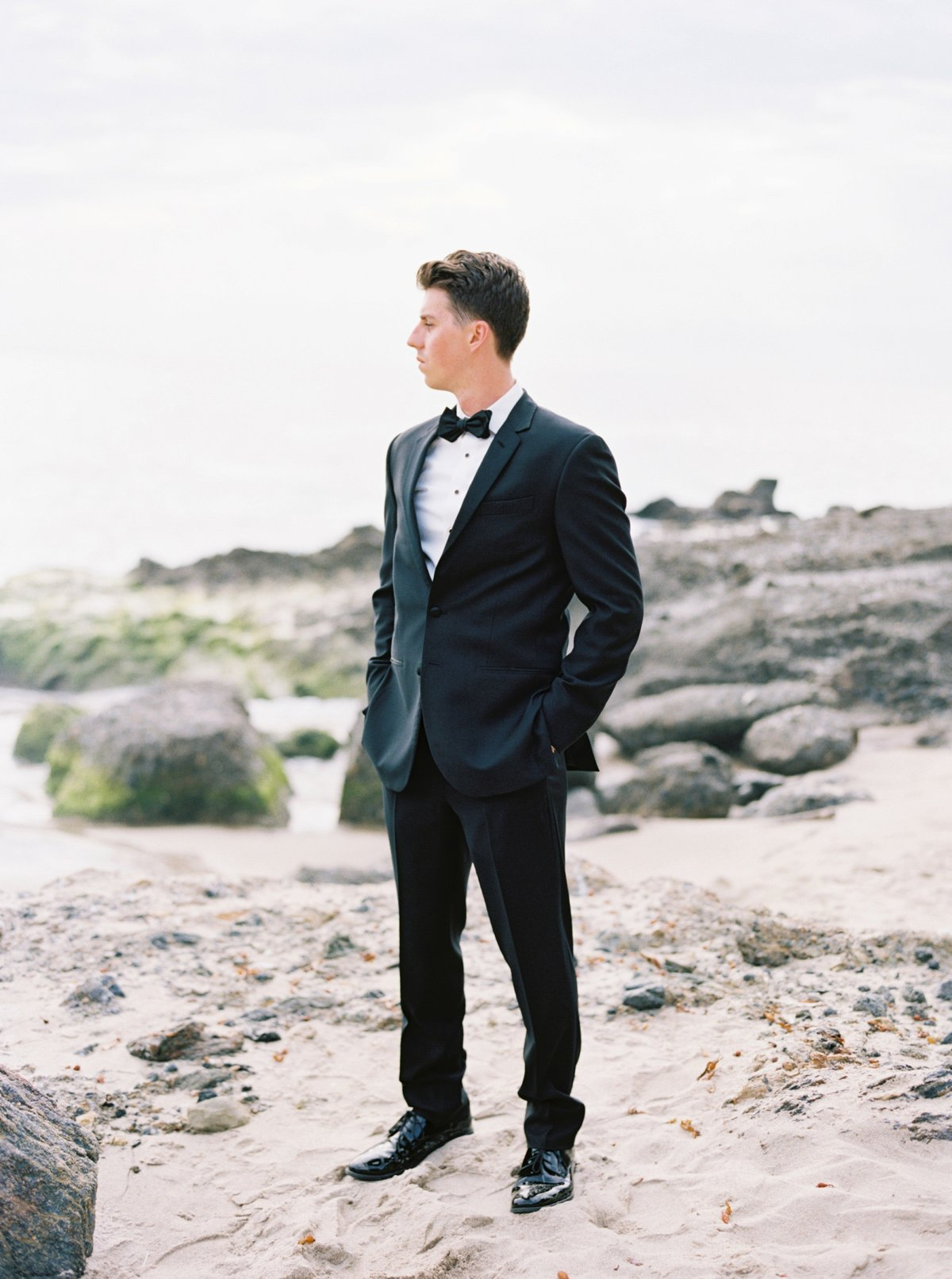 nicoleclareyphotography_evan+jeff_laguna beach_wedding_0013