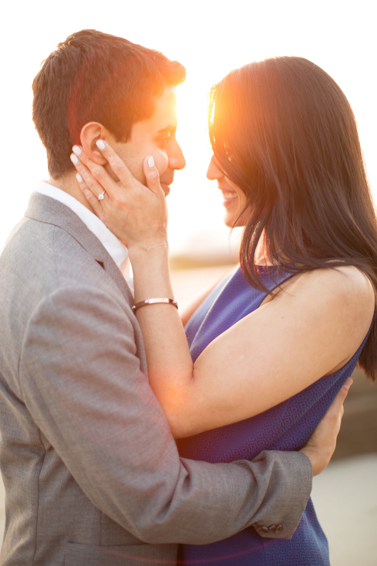 Babsie-Ly-Photography-Surprise-Proposal-Engagement-in-San-Diego-La-Jolla-Sunset-dreamy-beach-water-view-010