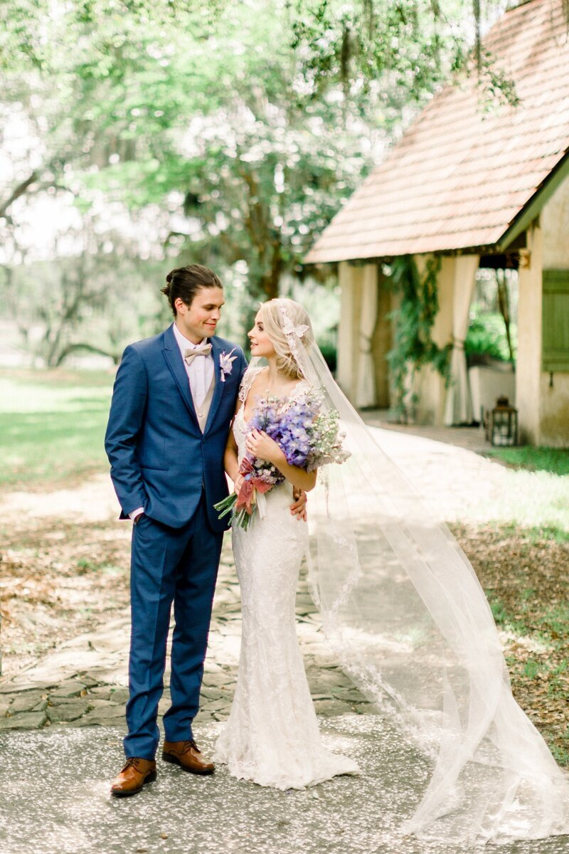 River Oaks Charleston Wedding Planner_0035