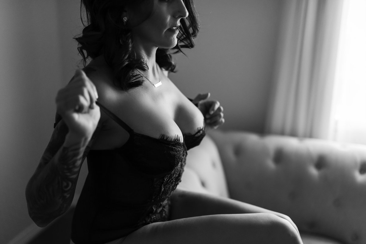 Denver Boudoir Photographer (1)