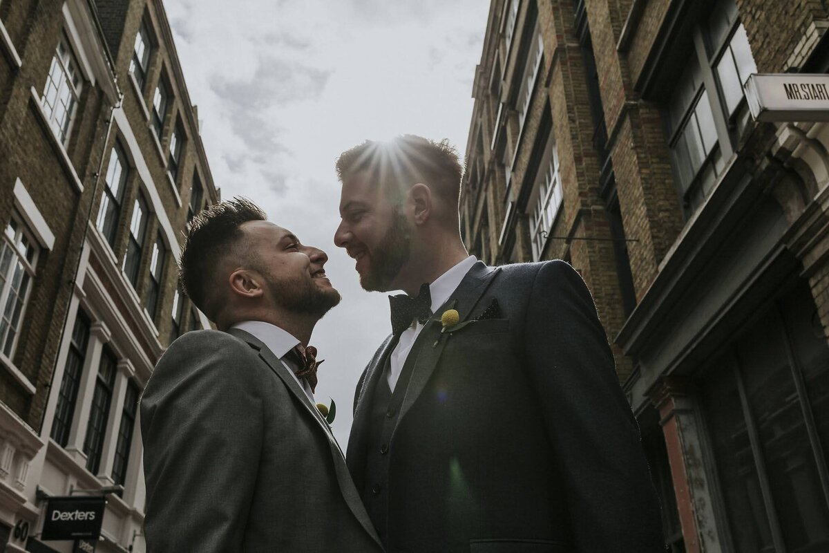 joasisphotography-london-elopement-photography-Chenai-143