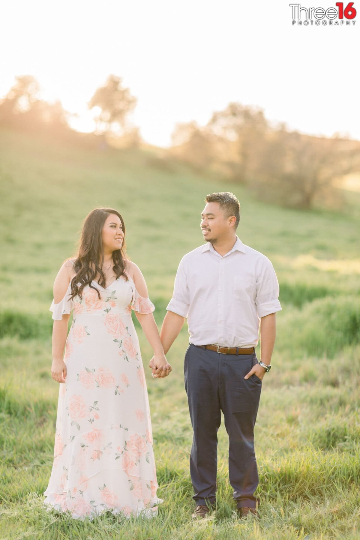 Orange County Wedding Photographer-12_1