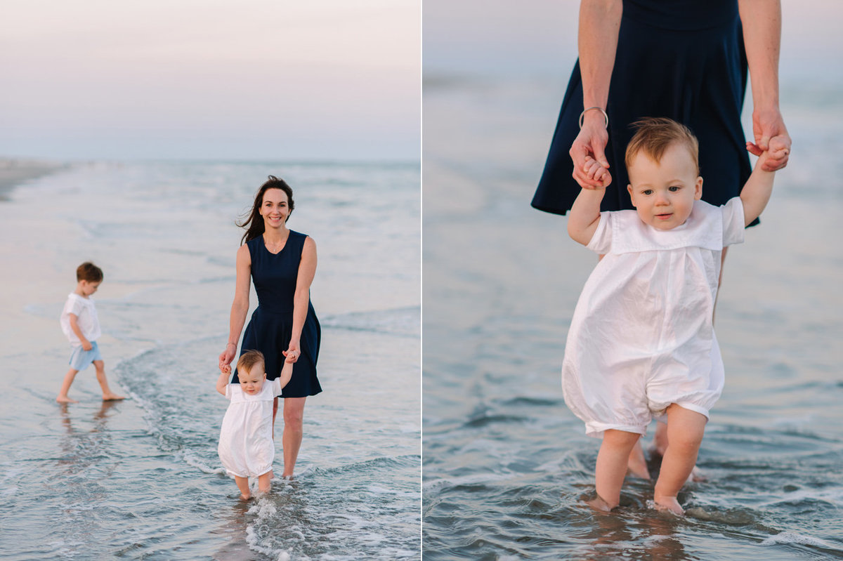 Pawleys Island Family photo session by Pasha Belman - Top Family Photographer in Pawleys Island-22