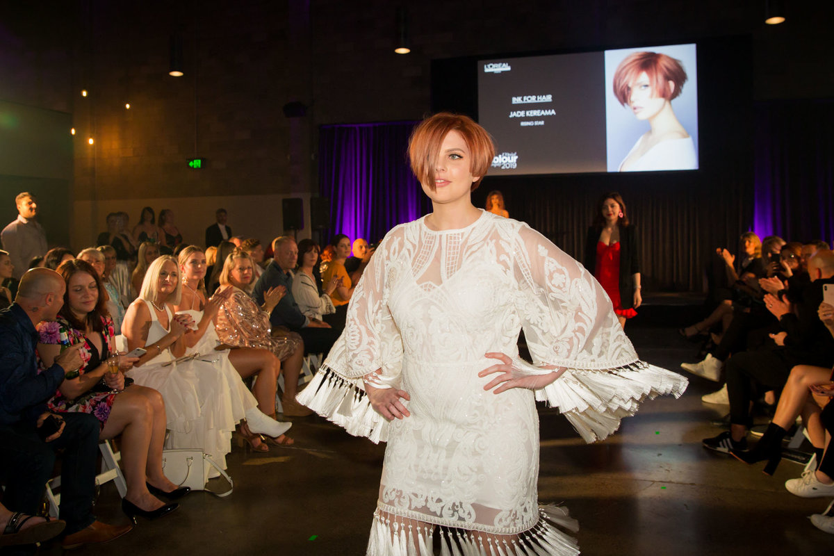 Loreal_professionel_ColourTrophy_Runway_Photographer_Brisbane_TheJoinery_AnnaOsetroff-2