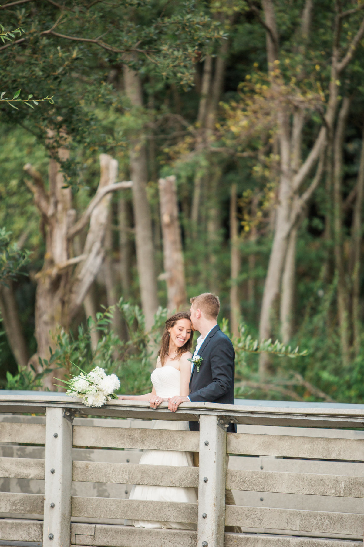 Seattle_Wedding_Engagement_Photographer_Snohomish