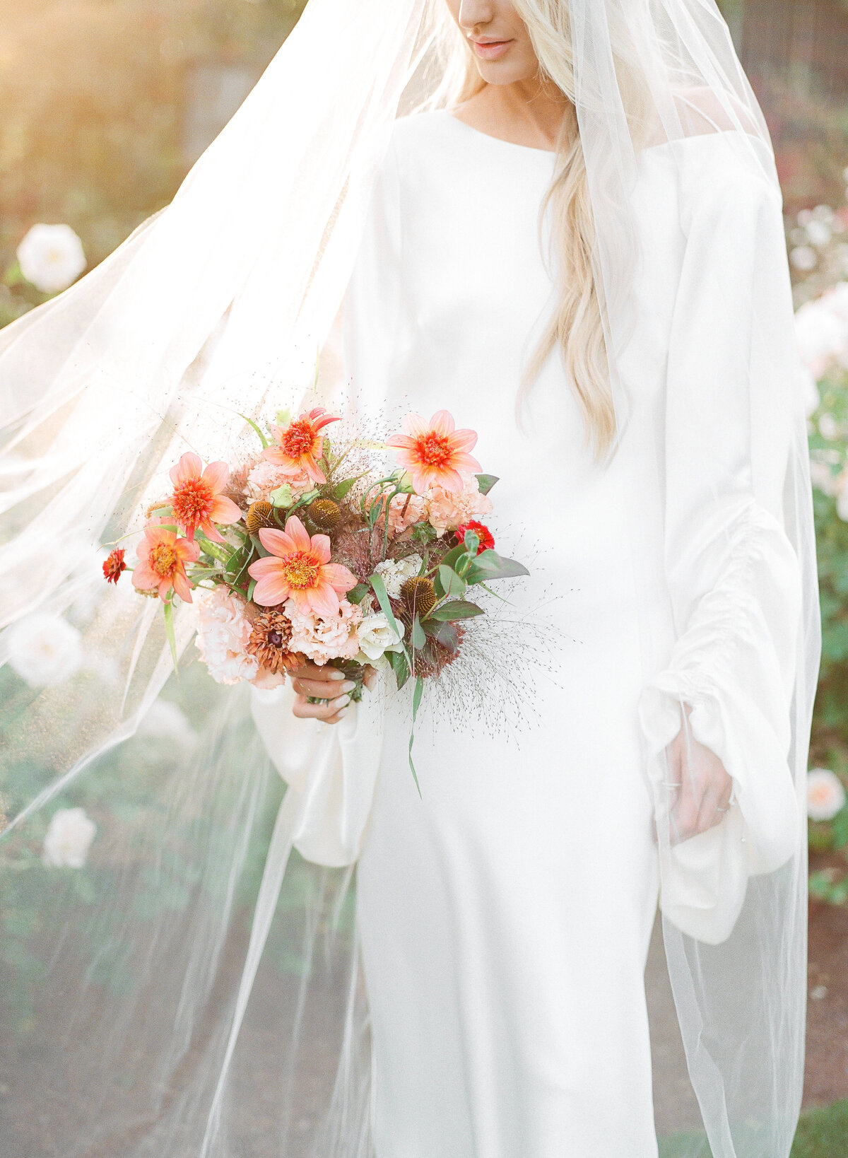 Rose Garden Editorial - Tetiana Photography-48