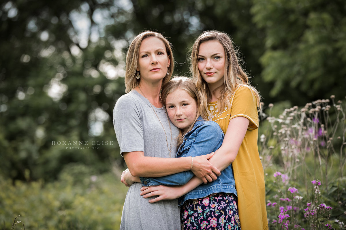 family-photography-mother-daughter