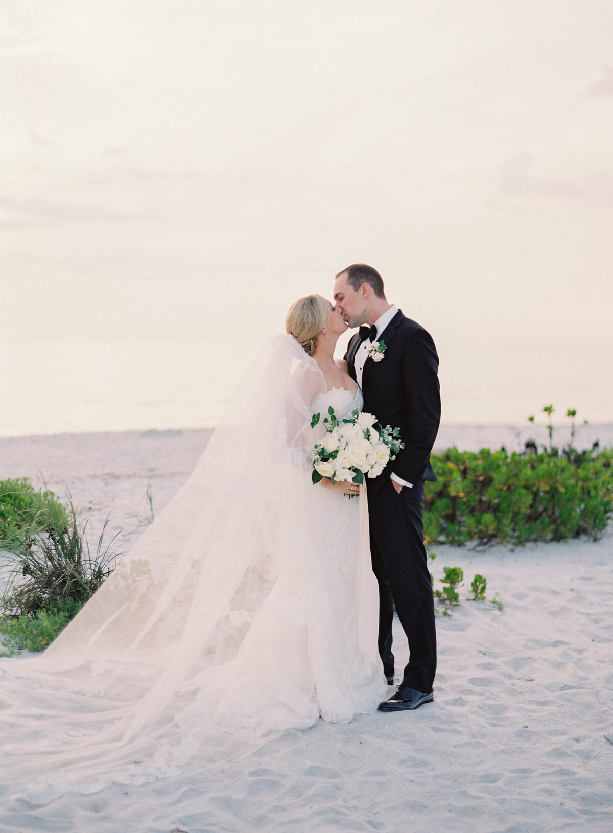Gasparilla_Inn_Wedding_Photographer_Boca_Grande-27