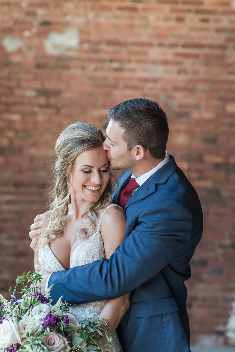 AtlantaWeddingPhotographer_0075