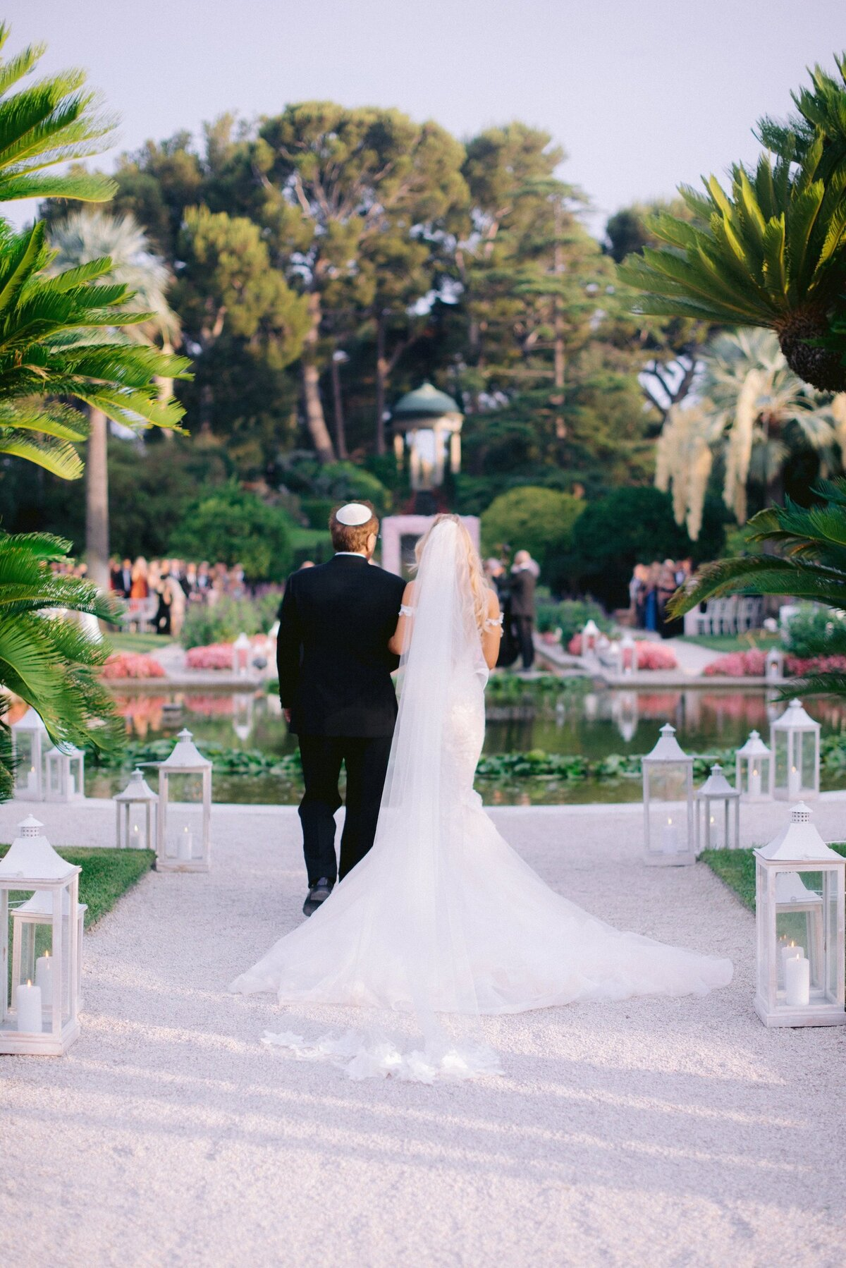 villa-ephrussi-luxury-wedding-phototographer-on-the-french-riviera (4 of 74)