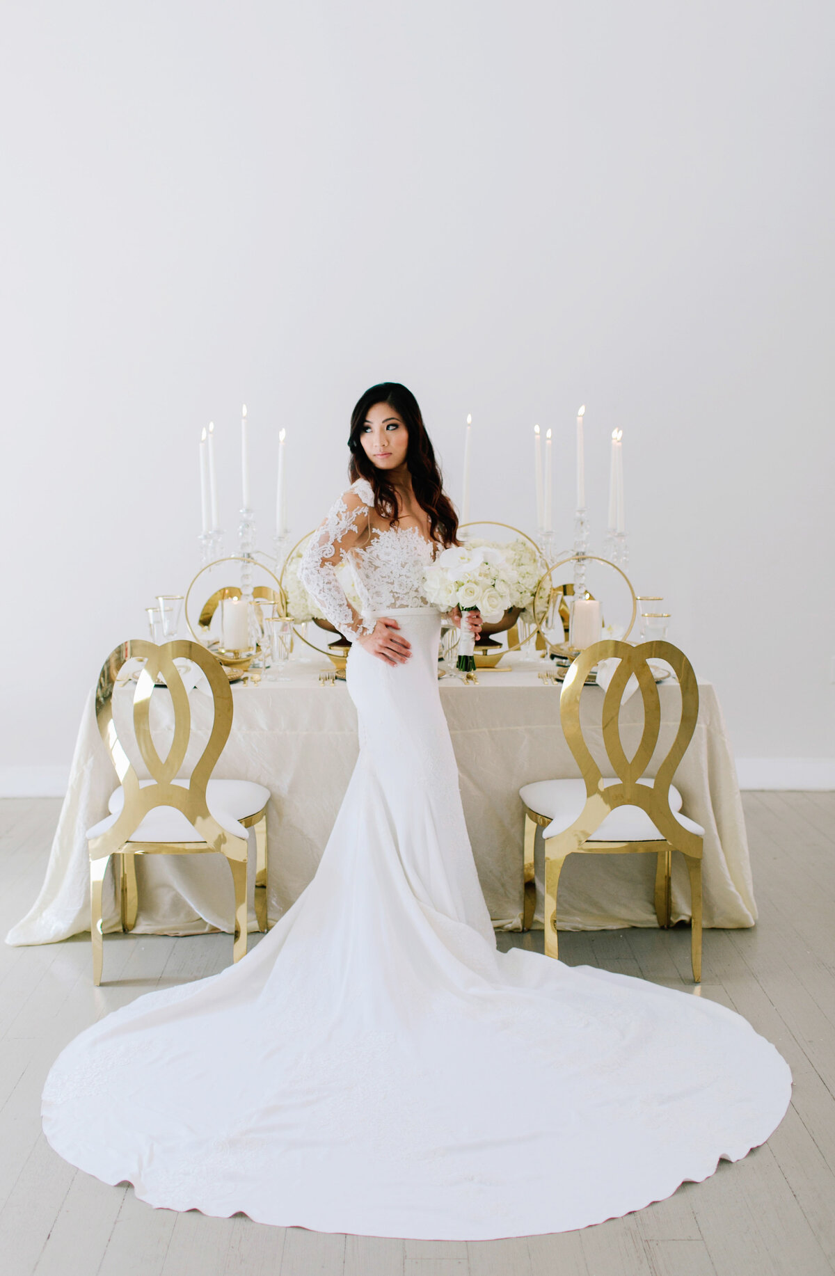 New Orleans Wedding Planner 11