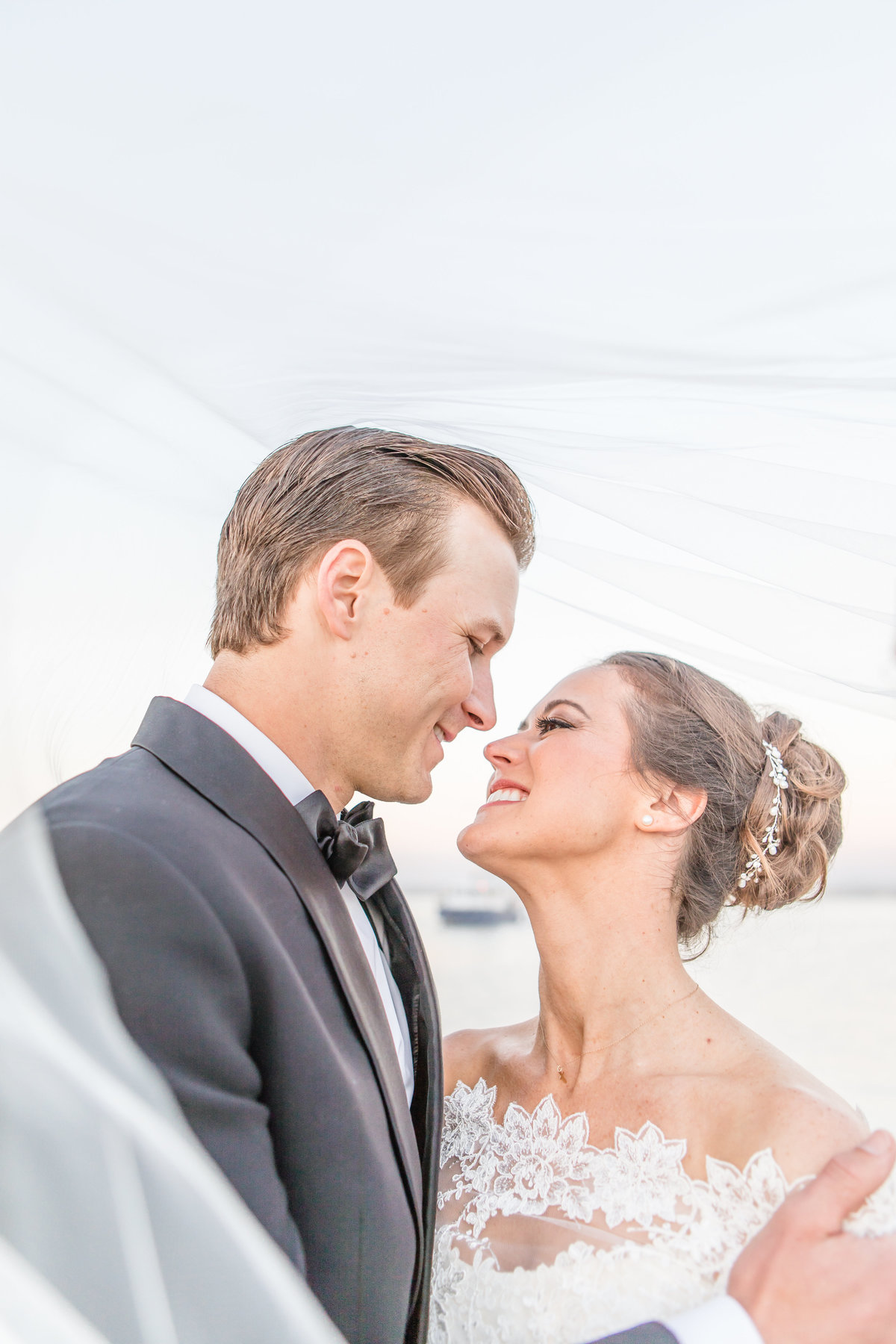 San Diego Wedding Photographer - Camila Margotta (6 of 20)
