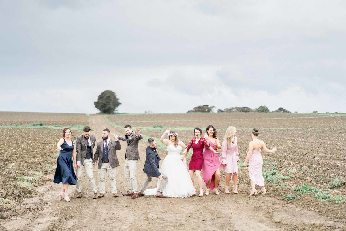 adams-farm-coldstream-yarra-valley-wedding-heart+soul-weddings-kel-jarryd-05586