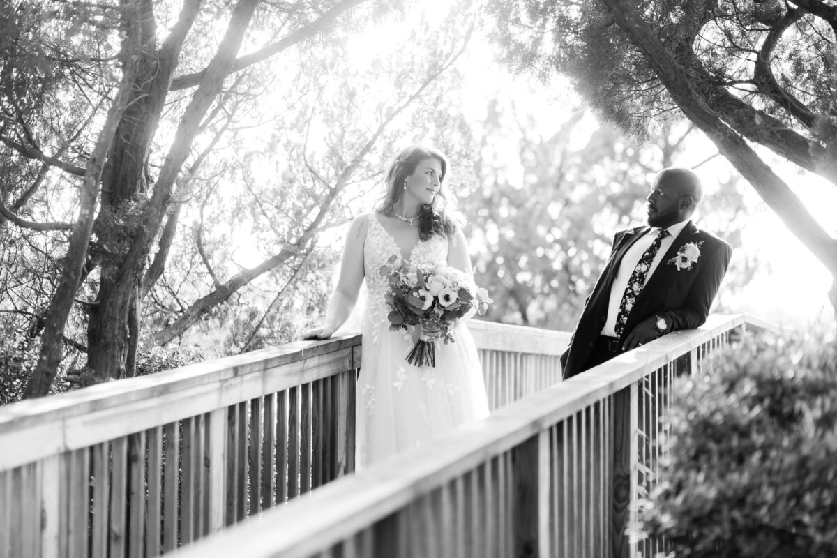 charlotte-wedding-photography-megan-pitts00238