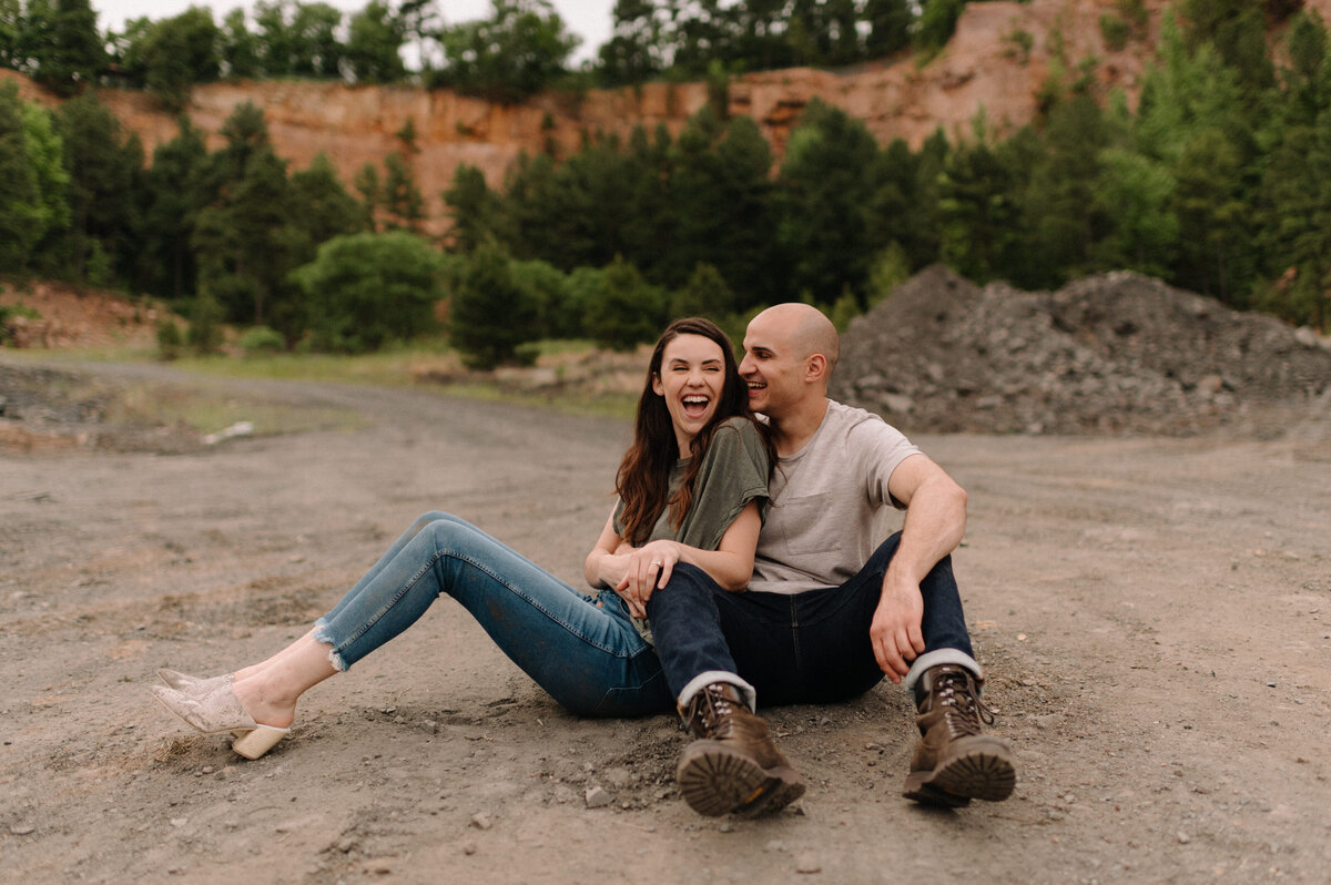 arkansas-wedding-photographer-little-rock-engagements-275