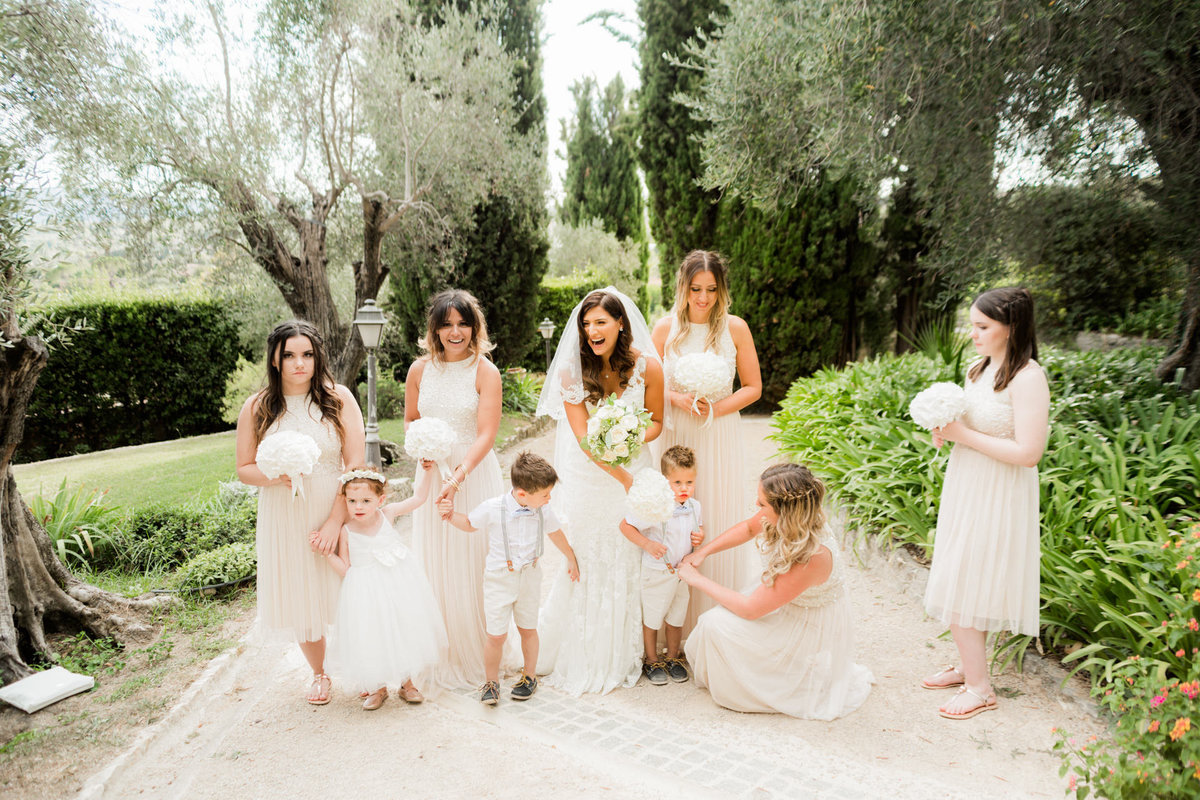 South of France Wedding Photographer-68
