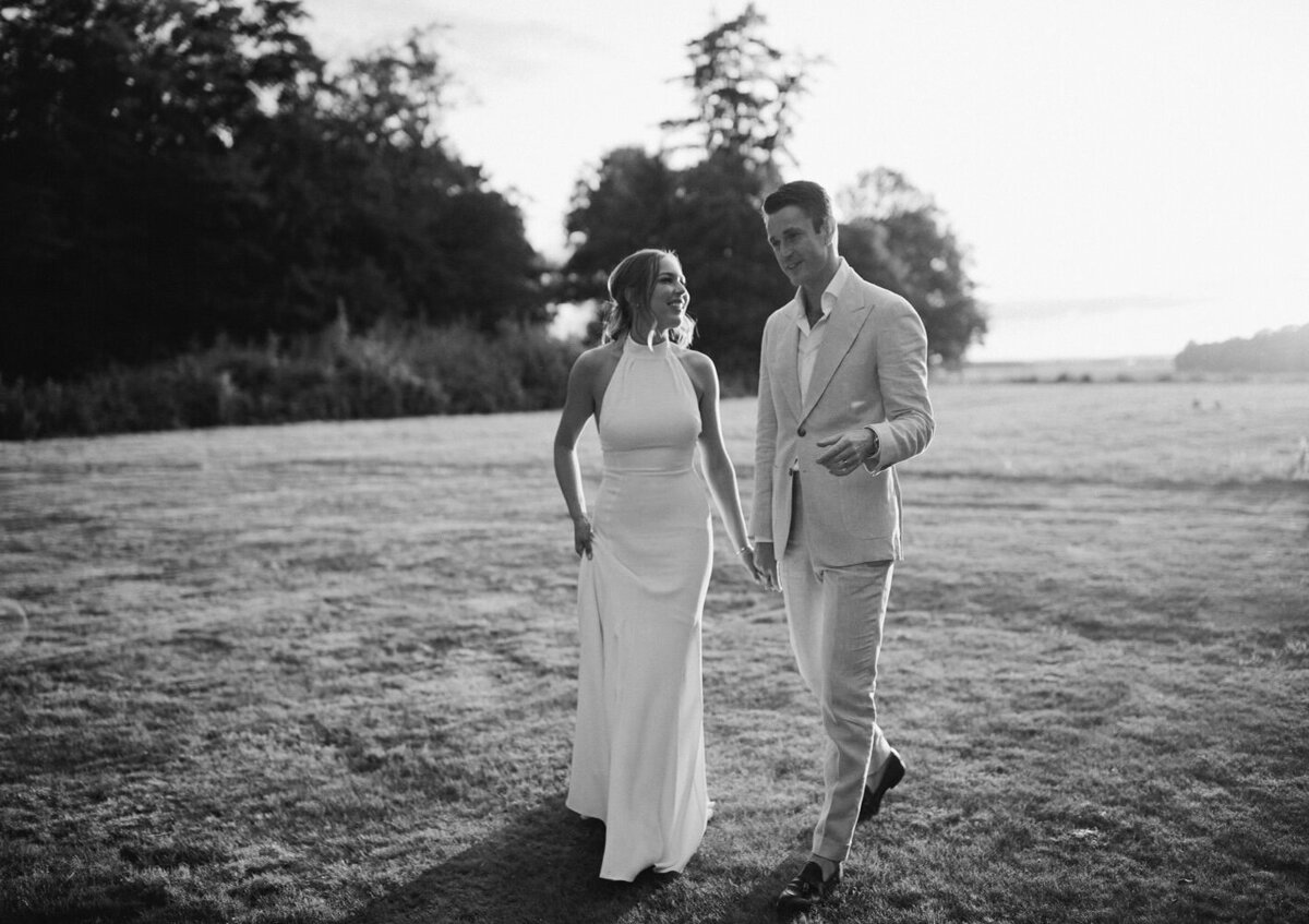 Trine_Juel_hair_and_makeupartist_wedding_Chateau_de_Bouthonvilliersge10