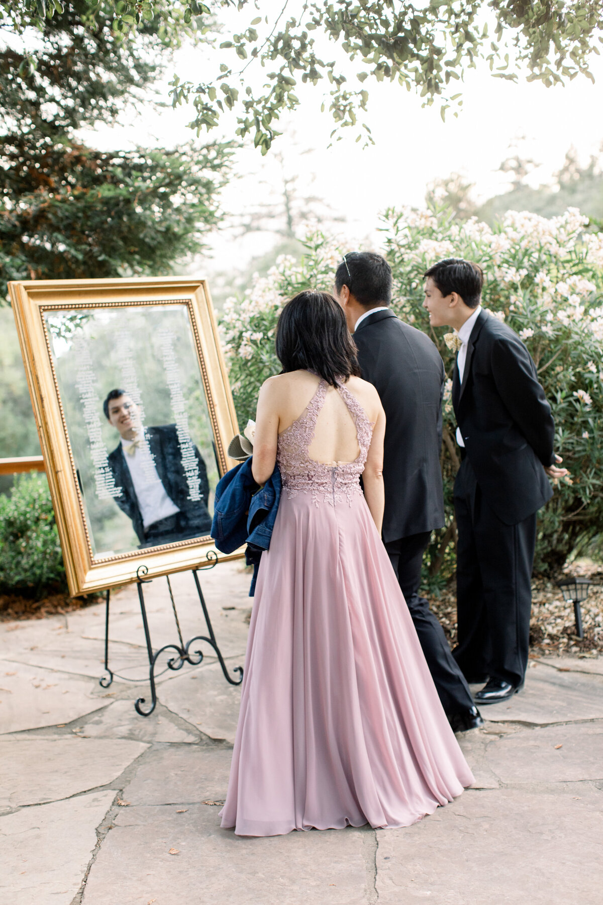 Solage_Calistoga_Auberge_Wedding-084