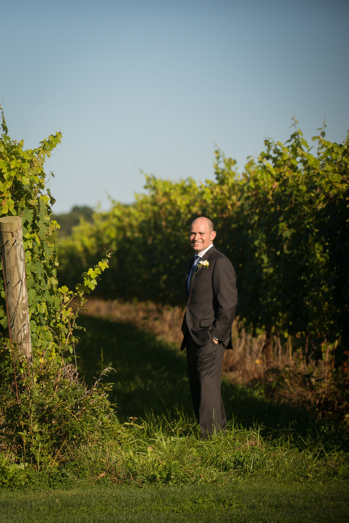 wine-country-wedding-0027