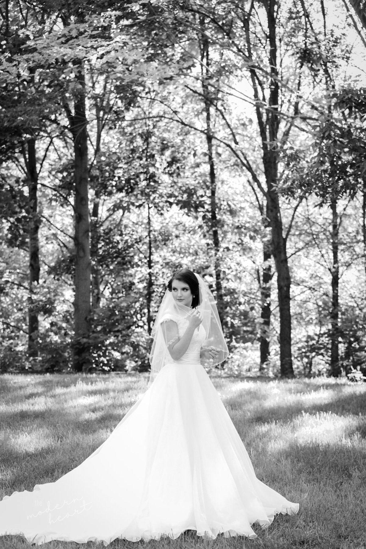 ISC Bridal by The Modern Heart-116