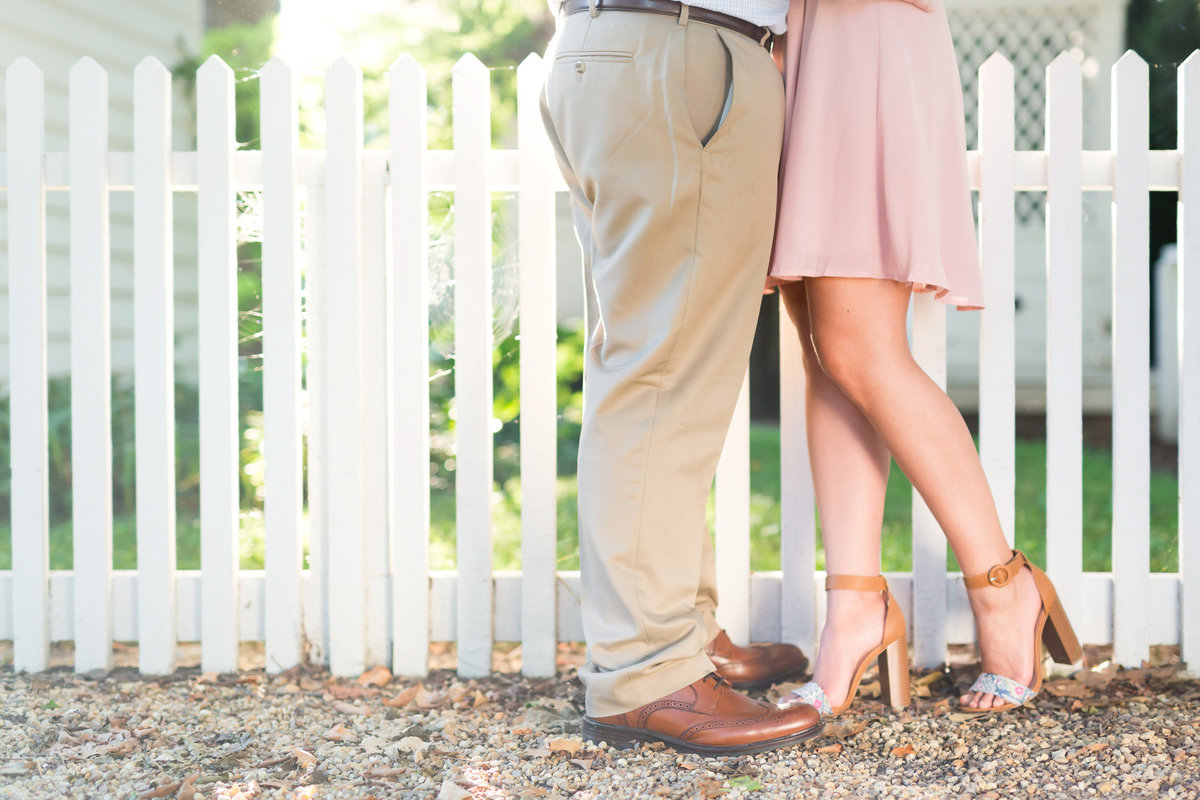 williamsburg-virginia-engagement-session-011