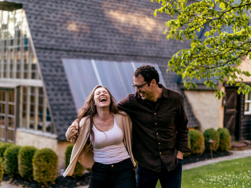 Engagement-Wedding-NY-Catskills-Jessica-Manns-Photography_176