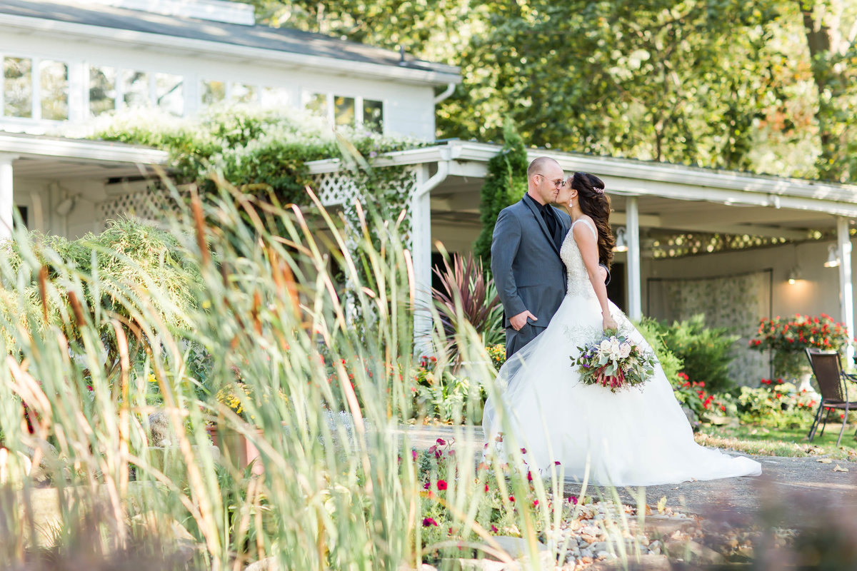 oaks-lakeside-ohio-wedding-loren-jackson-photography-55