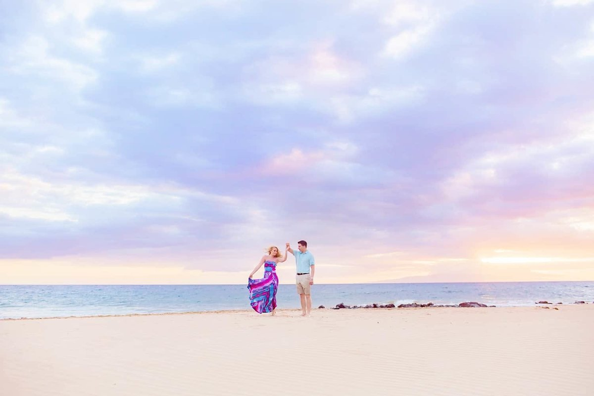Sunshine-Coast-Engagement-Photographers-13