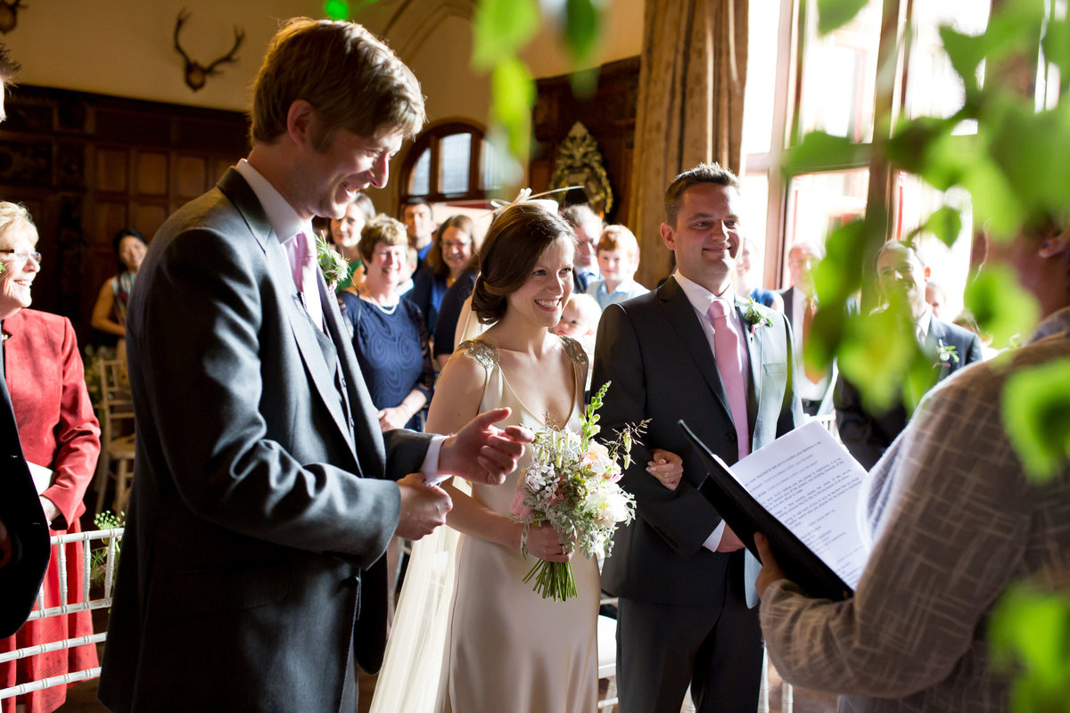 huntsham-court-wedding-photographer-devon-47