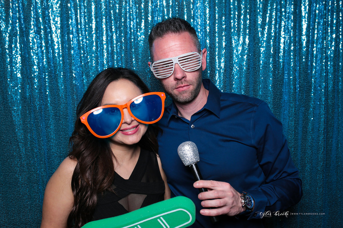 Albuquerque Photo Booth Rental_www.tylerbrooke.com_Gala for Hope 2019 Casa Esperenza_ (158 of 193)