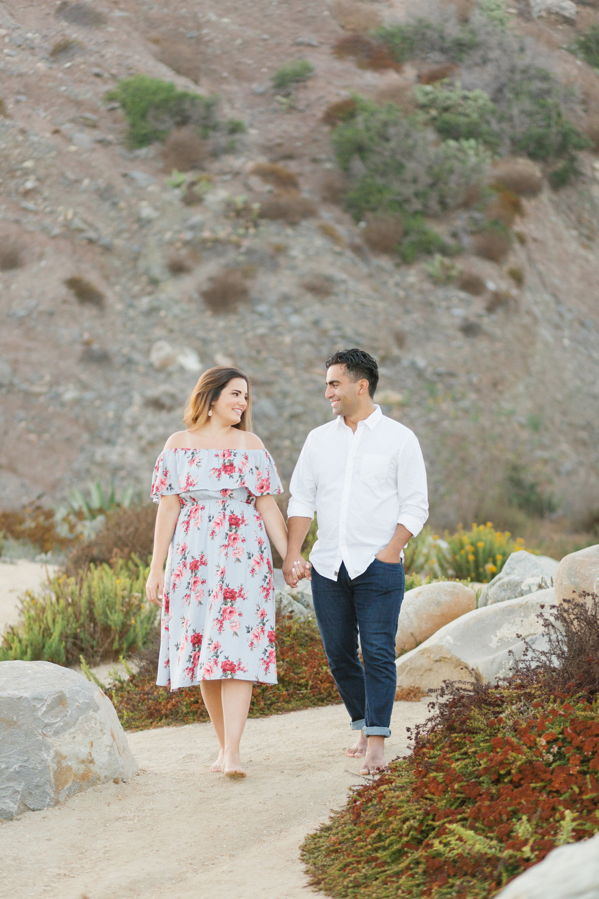 dana-point-engagement-session-22