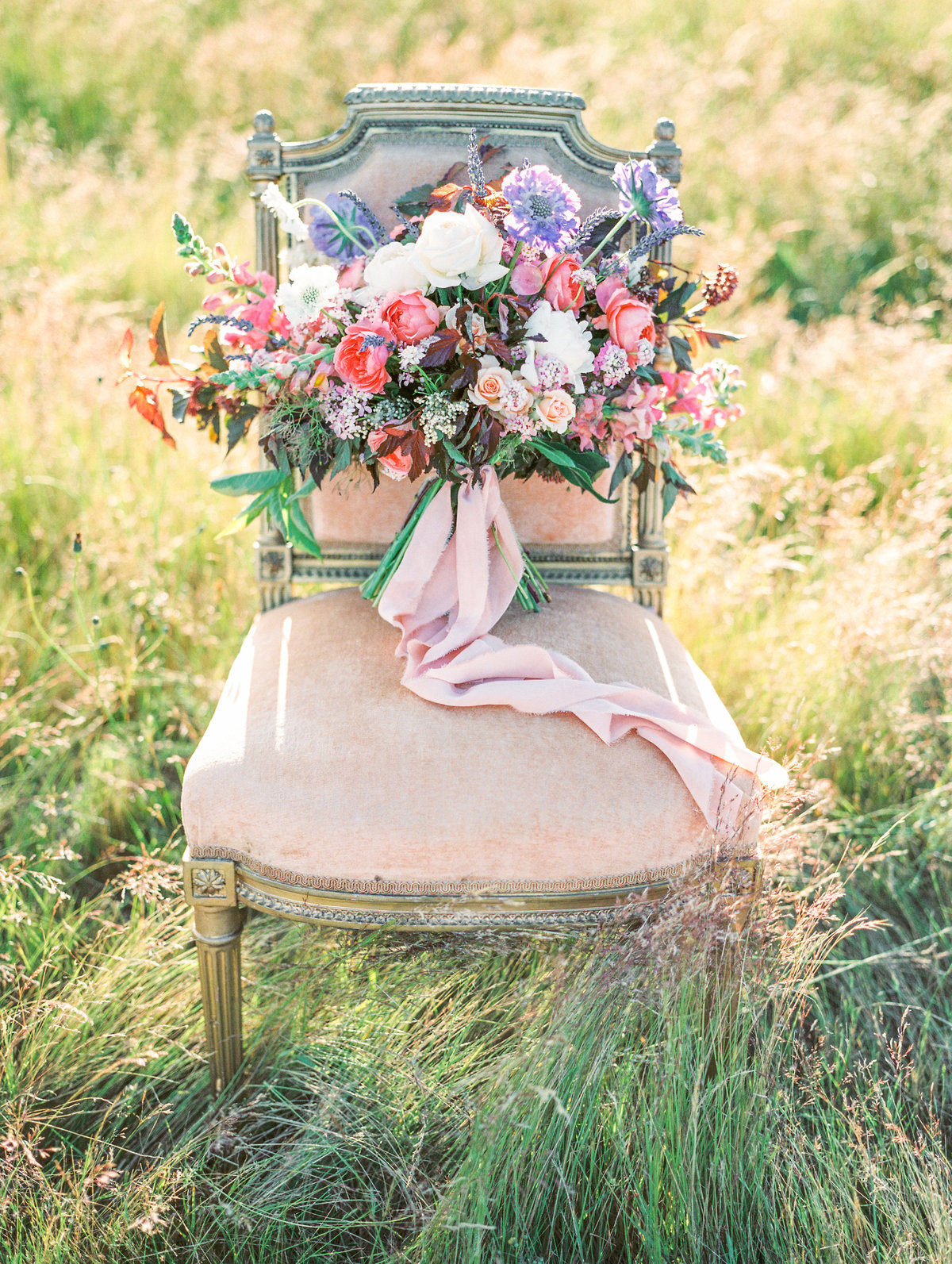 Heirbloom Floral Styled Shoot-Film-0038
