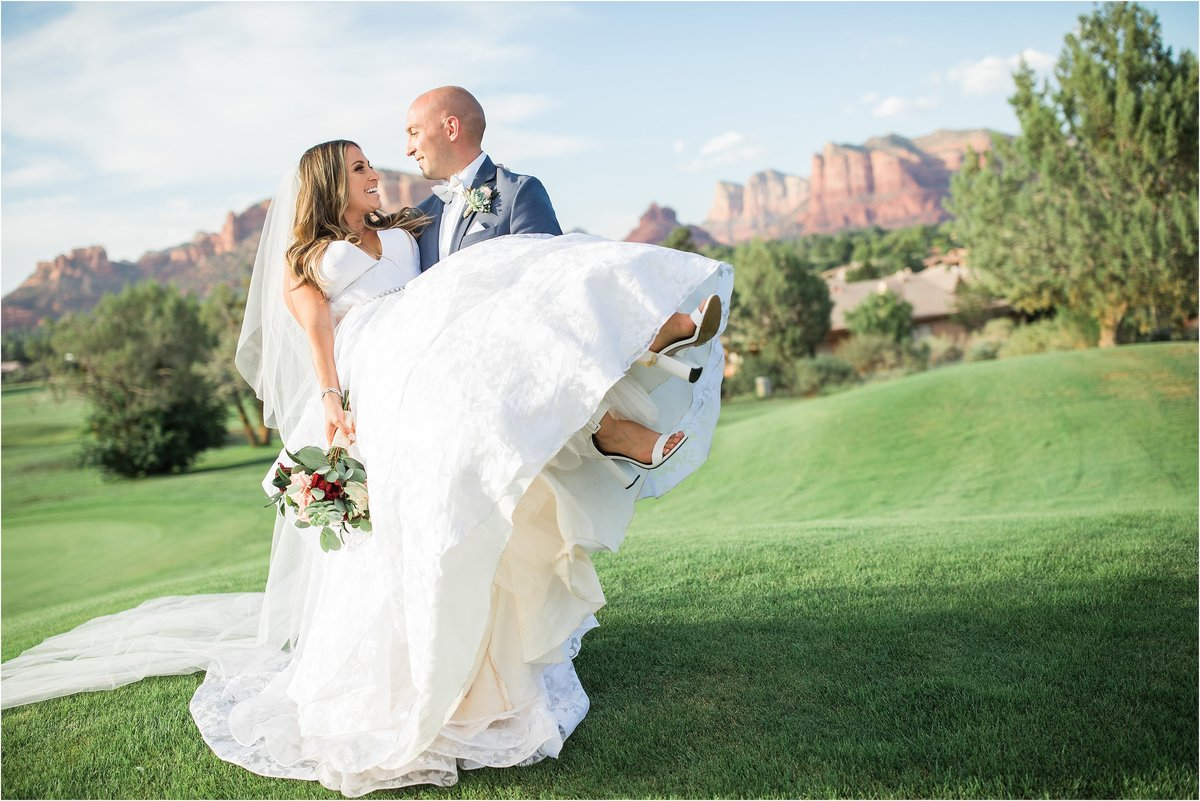 Sedona Wedding Photographer, Sedona Golf Resort Wedding, Sedona Arizona Wedding Photographer, Erin & Gus_0040
