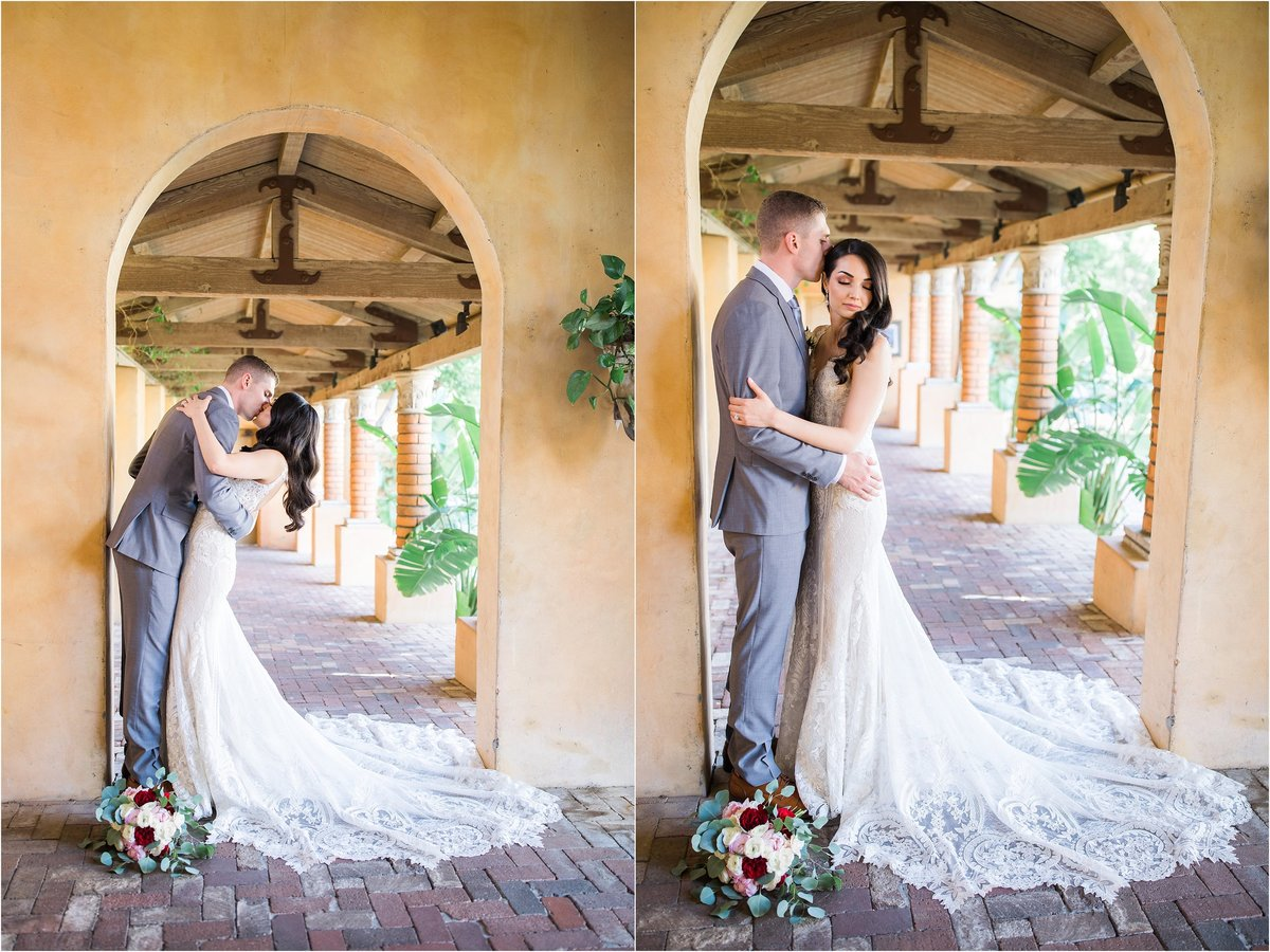 Royal Palms Resort Wedding, Scottsdale Wedding Photographer, Royal Palms Wedding Photographer - Ramona & Danny_0029